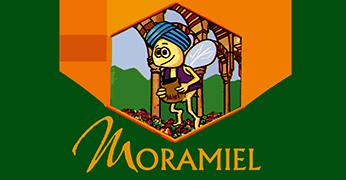 Moramiel Oro
